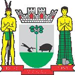 PM MARAU:: GIBan v1